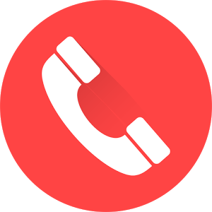 Call Recorder Pro - ACR