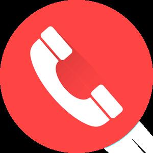 Call Recorder Pro - ACR