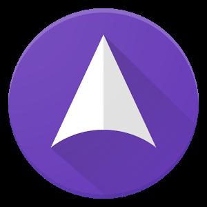 Compass Pro v1 6 2 [Paid] APK for Android | KaranAPK