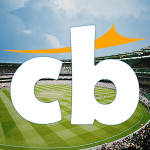 Cricbuzz v4.3.001 APK Modded AdFree Download [Latest]