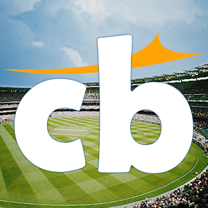 Cricbuzz v4.3.011 (Modded Ad-Free) APK! [Latest]