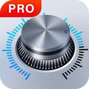 EQ & Bass Booster Pro