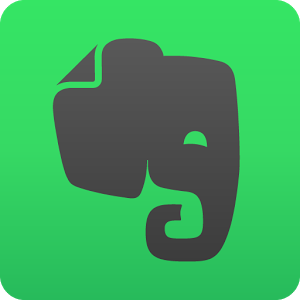 Evernote Premium v8.5 Cracked APK [Modded]