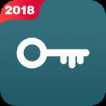 Free VPN Unlimited Proxy – Proxy Master VIP v1.6.2 Mod APK!