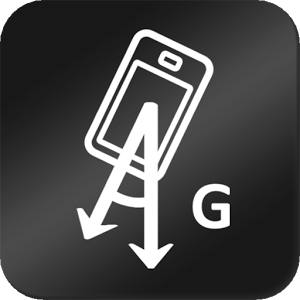 Gravity Screen Pro - On/Off v3 20 0 3 APK [Mod Lite] | KaranAPK
