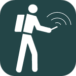 Handy GPS v27.5 [Paid] APK! [Latest Android]