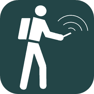 Handy GPS v30.9 [Paid] APK! [Updated]