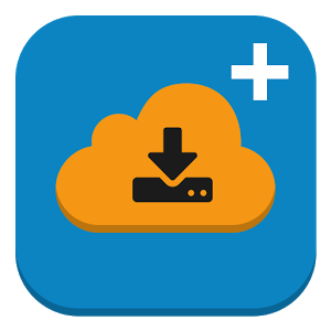 IDM+ Plus Fastest Download Manager v9.4 [Patched] APK [MOD]