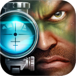 Kill Shot Bravo v4.0 [Mod] Full APK [Latest]