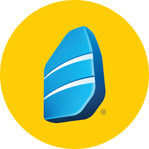 Learn Languages Rosetta Stone Unlocked Full Download
