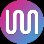 Logo Maker Premium v1.2 Modded Cracked APK [Latest]