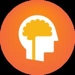 Lumosity – Brain Training v2017.12.03.10196 APK [Lifetime Subscription]