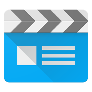 Movie Mate Pro v6.8 b6081 Full Paid APK [Latest]