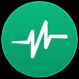 Parrot - Voice Recorder Pro