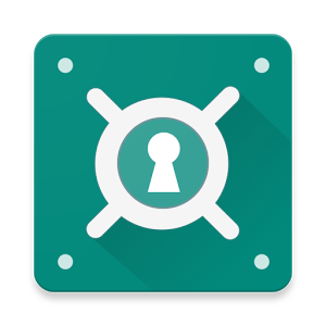 Password Safe and Manager [Pro] v6.1.4 Modded APK!