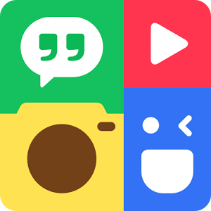Photo Grid – Photo Collage Maker [Premium] v6.53 b65300007 APK!