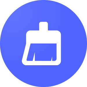 Power Clean v2.9.9.54 Mod Android APK [Latest]