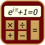 Scientific Calculator (Adfree) v4.3.0 [Paid] APK