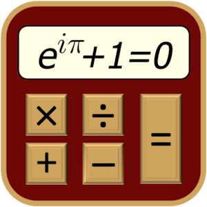 Scientific Calculator (Adfree) v4.3.0 [Paid] APK