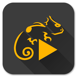 Stellio Music Player v5.0.4 [Patched] APK + Stellio Unlocker