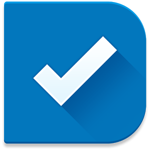 To Do List by Splend Apps