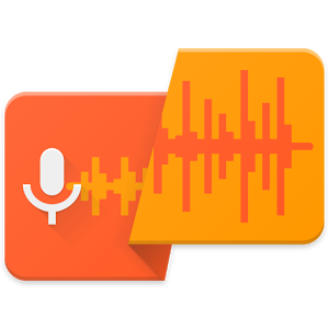 VoiceFX Pro – Voice Changer with voice effects v1.1.0h APK [Latest]