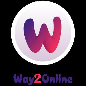 Way2Online