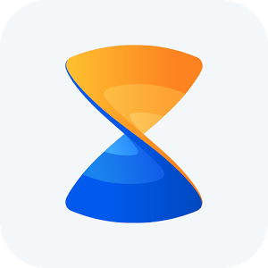 Xender – File & Transfer Share v4.2.2 APK [No Ads]