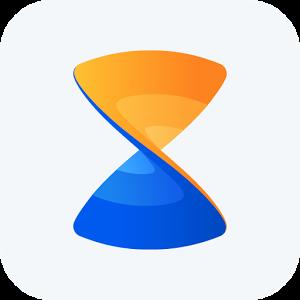 Xender – File & Transfer Share v4.2.2 APK [No Ads]