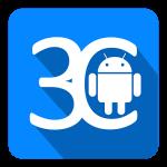 3C Toolbox Pro v2.0.0i Mod APK [FULL]