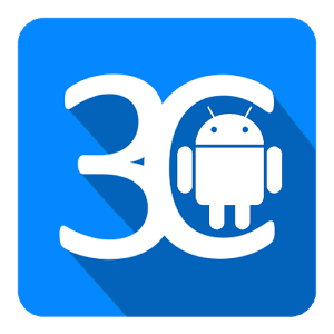 3C Toolbox Pro v1.9.9.2 Mod APK [FULL]