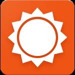 AccuWeather Platinum v5.2.1 Mod APK! [Paid]