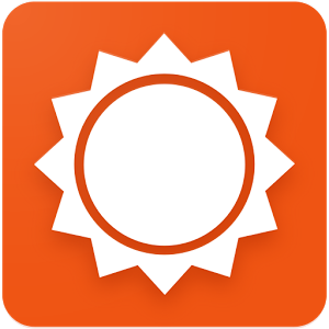 AccuWeather Platinum v5.3.4 Mod APK! [Paid]