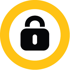 Norton Security and Antivirus Premium Mod APK