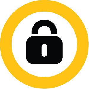 Norton Security and Antivirus Premium Mod APK