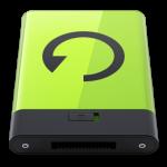 Super Backup & Restore [Premium] v2.2.80 APK [Latest]