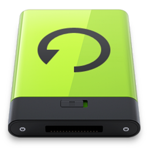Super Backup & Restore [Premium] v2.2.48 APK! [Latest]