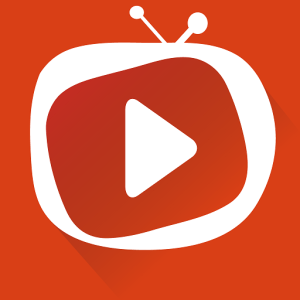 TeaTV v8.2r [Ad-Free] Modded APK [Latest]