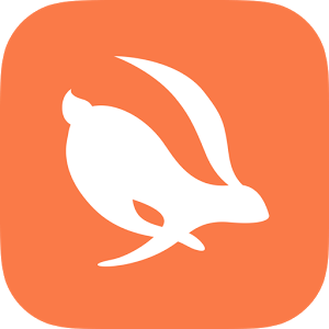 Turbo VPN v2.2.3 [Ad Free] Mod APK [Latest]