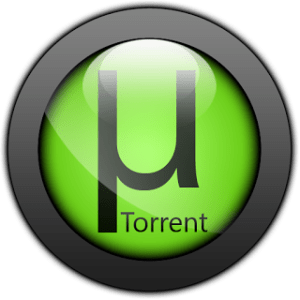 µTorrent® Pro – Torrent App v5.3.3 FULL [Mod] APK