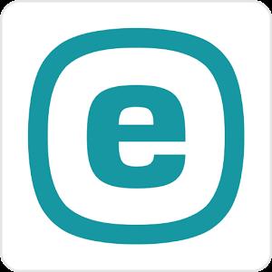 ESET Mobile Security & Antivirus PREMIUM