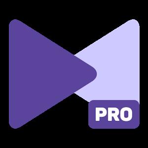KMPlayer Pro