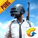 PUBG Mobile v0.13.0 FULL APK + OBB [Latest Update]