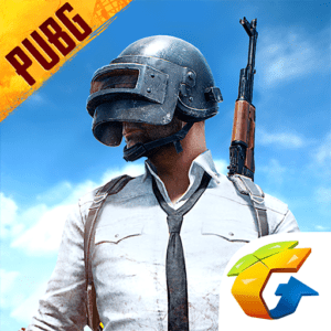 (PUBG Mobile) PlayerUnknown's Battlegrounds v0.10.0 [Vikendi] FULL
