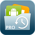 App Backup & Restore [Pro] v1.4.3 Cracked APK [Latest]
