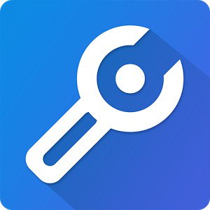 All-In-One Toolbox [Pro] Mod v8.1.5.5.1 APK [Latest]
