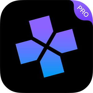 DamonPS2 PRO (PS2 Emulator) v1.2.11 Cracked APK! [Latest]