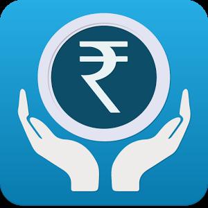 Vyapar- GST Invoice Billing Accounting Inventory
