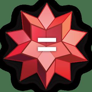 WolframAlpha v1 4 2 2017122001 Cracked APK [PAID] | KaranAPK