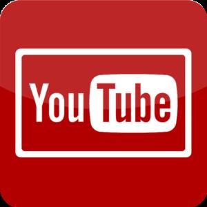 YouTube Mod